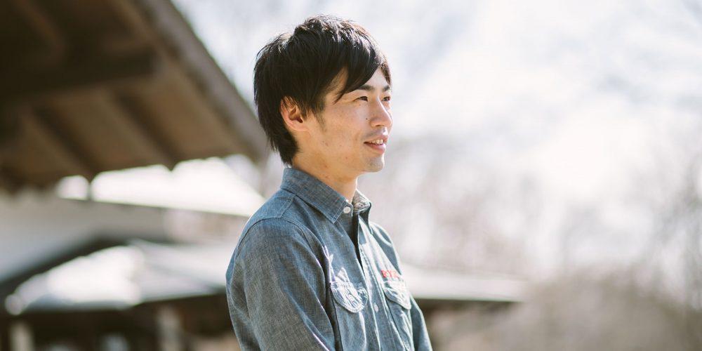 火災からの再建で全てを学んだ……<br>ROCK総支配人・三上浩太インタビュー